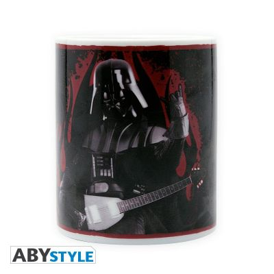 Mug Vador Tour Star Wars