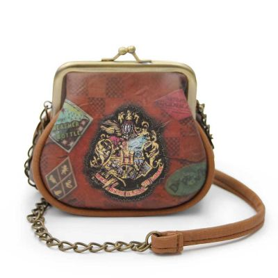 Sac à main rétro Harry Potter